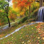 nagar valley hunza valley autumn tour