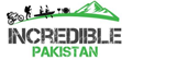 incredible Pakistan, adventure pakistan tour operator