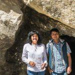 Gemstone Gilgit Baltistan