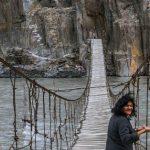 Upper Hunza