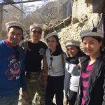 Hunza Culture