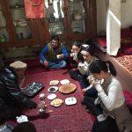 Traditional-Home-Hunza-Gilgit