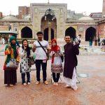 Wazir-Khan-Mosque-Lahore