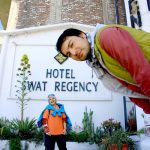 Swat-Regency-Hotel-Buddah