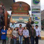 SosT-Port-Pakistani-Truck