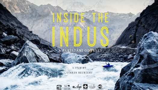 Inside the Indus